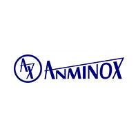 LOGO-ANMINOX