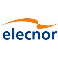 elecnorlogotipo