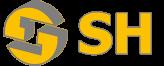 S.H. CONSTRUCCIONES